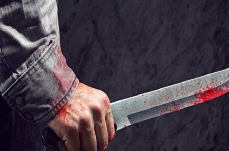 Άγριο φονικό στην Τουρκία: Τον μαχαίρωσαν στην καρδιά... επειδή άκουγε μουσική που δεν τους άρεσε