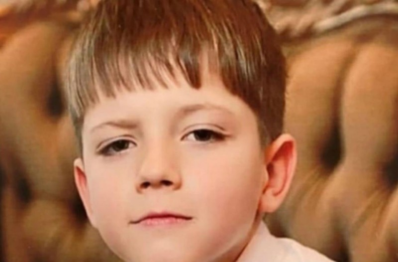 Σύγχρονη «Μήδεια» - Μητέρα τσιμέντωσε τον 12χρονο γιο της