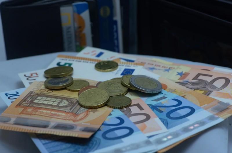 Δώρο Πάσχα: Πόσα θα πάρετε και πότε θα γίνει η πληρωμή