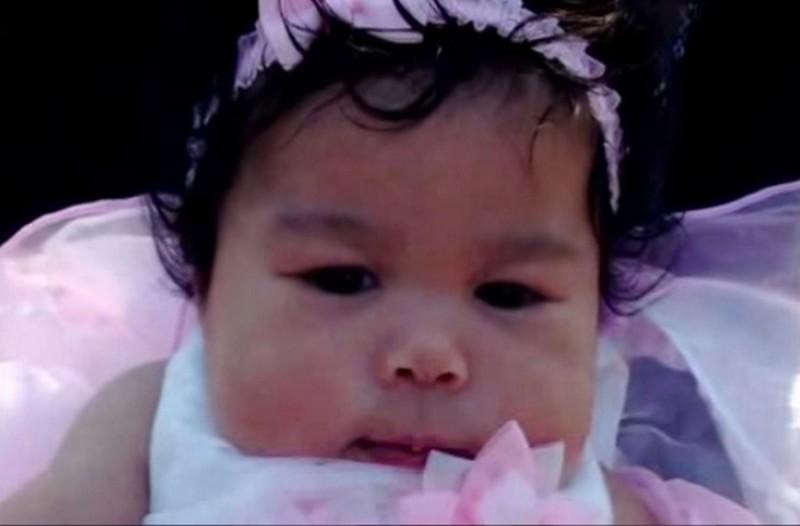 Μία μητέρα μόλις γέννησε αυτό το μωρό - Μετά από αυτό ο πατέρας κάλεσε δικηγόρο για...