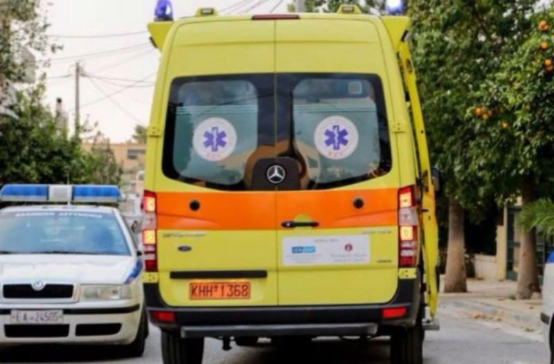 Θρήνος: Πέθανε ο 15χρονος Αλέξανδρος Καραμίντζιος (Video)