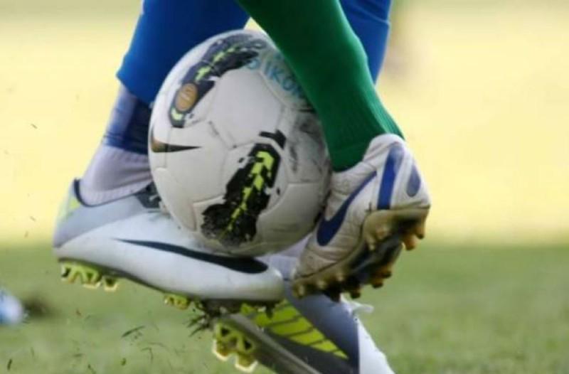 Σοκ: Πνίγηκε ποδοσφαιριστής (photo)