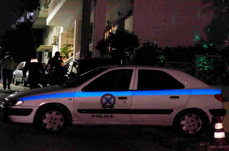 Πρέβεζα: Συνέλαβαν το δράστη του ξυλοδαρμού της 84χρονης - Κρίσιμη η κατάσταση της γυναίκας