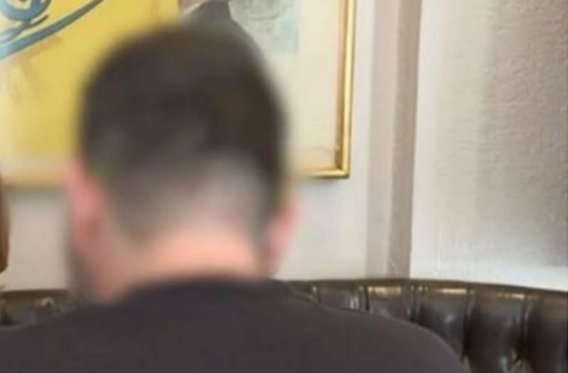 Απαγωγή 10χρονης: «Τρομάζω με το πόσο αδίστακτη είναι» - Ξεσπά ο πρώην σύζυγος της 33χρονης (Video)