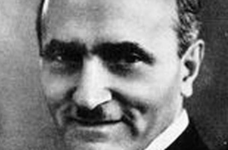 Στέλιος Σπεράντσας, Έλληνας καθηγητής της Οδοντιατρικής Σχολής