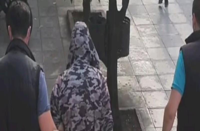 Λαμία: Αρνείται τις κατηγορίες βιασμού της 13χρονης ανηψιάς του ο 45χρονος