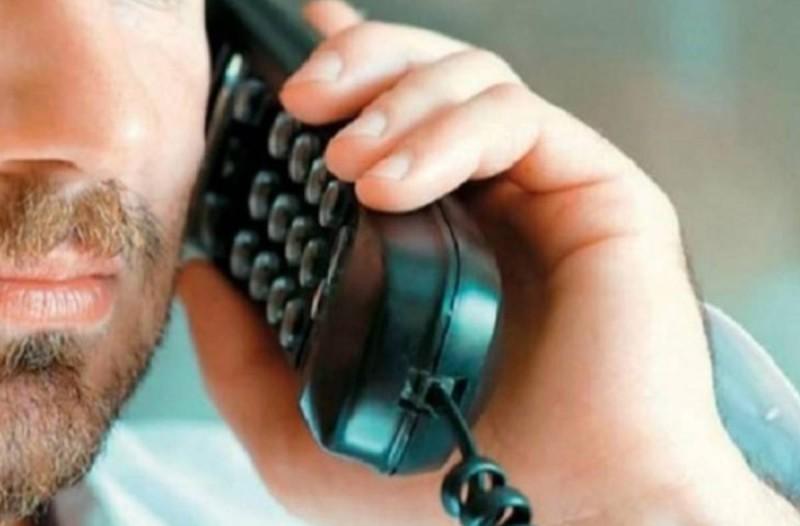 Προσοχή: Μην απαντάτε στο τηλέφωνο αν σας παίρνουν από αυτόν τον αριθμό!