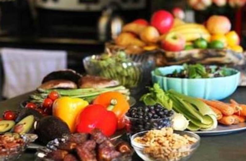 5 τροφές που μπορείτε να φτιάξετε αντί να αγοράσετε
