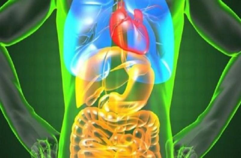 Αυτή είναι η πιο ύπουλη μορφή καρκίνου - Αν έχεις αυτά τα συμπτώματα...