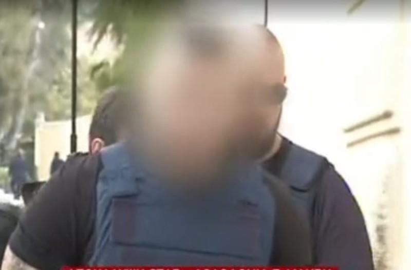 Δολοφονία Μακρή: Ο Βούλγαρος μιλά για πρώτη φορά -