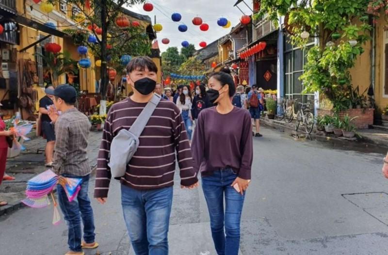 Χώρα θαύμα δίπλα στην Κίνα με κανένα νεκρό από την πανδημία - Ετοιμάστε βαλίτσες