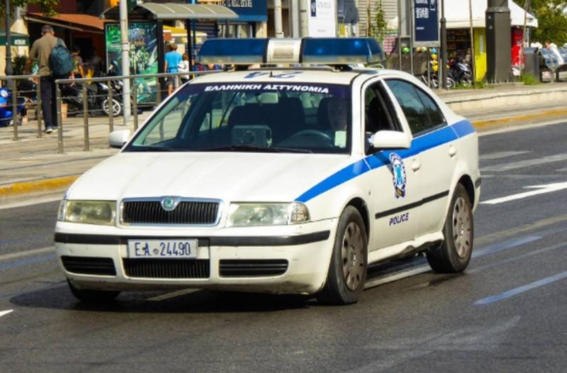 Συναγερμός στην ΕΛ.ΑΣ.: Ισοβίτης πήρε άδεια και δεν γύρισε ποτέ