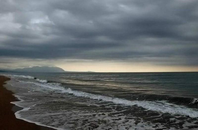 Άστατος ο καιρός και σήμερα - Πού αναμένονται βροχές και καταιγίδες;