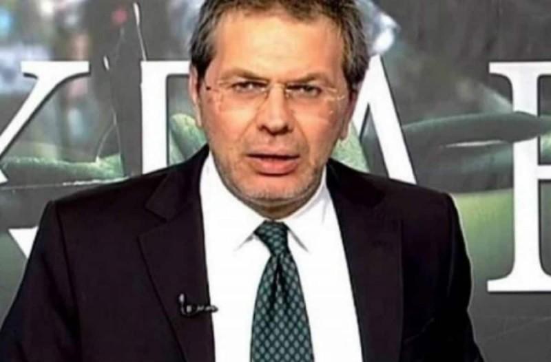 Στέφανος Χίος: «Κάποιοι θέλουν να...» - Τι είπε ο δημοσιογράφος στην πρώτη του κατάθεση για τη φονική ενέδρα (Video)