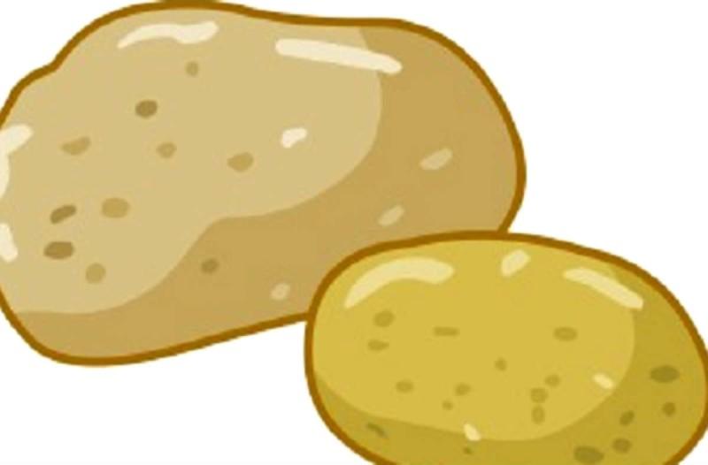Θέλει να φυτέψει πατάτες, αλλά είναι μόνος κι αδύναμος... - Το ανέκδοτο της ημέρας (08/07)