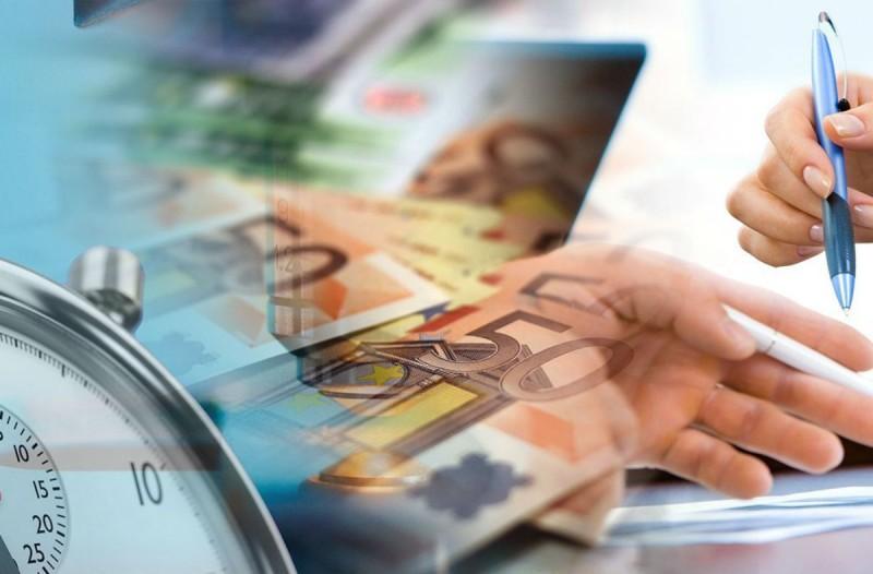 Επίδομα 534 ευρώ: Πότε θα γίνουν οι επόμενες πληρωμές - Ποιοι οι δικαιούχοι