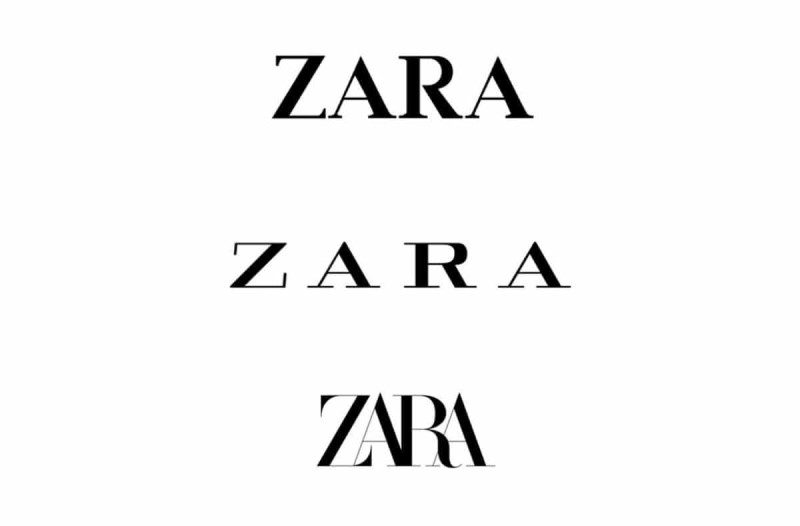 Zara: Αγοράστε την τέλεια βερμούδα ρουστίκ μόνο με 22,95 €
