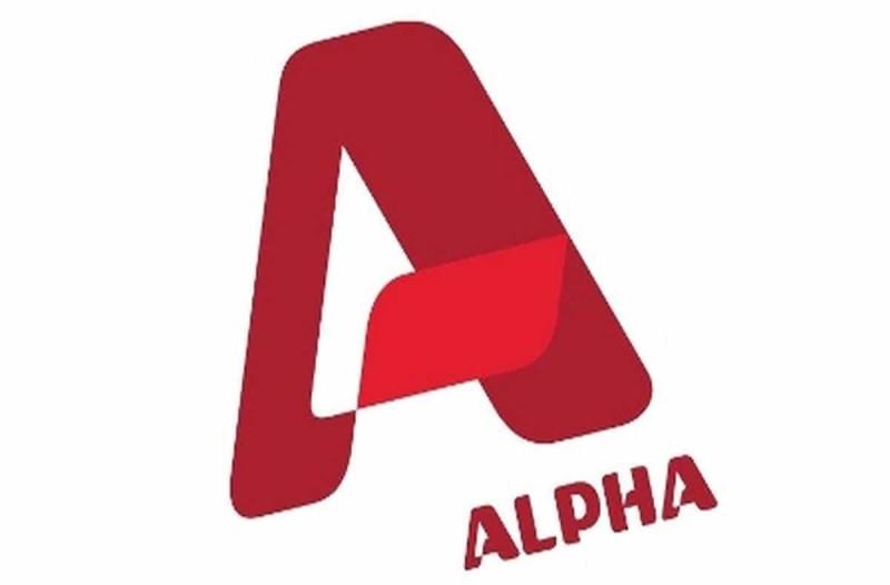 Αποχώρησε μετά από 8 χρόνια από τον Alpha
