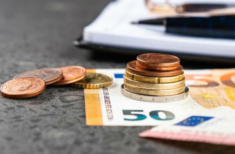 Ημερομηνίες πληρωμής επιδομάτων του ΟΠΕΚΑ