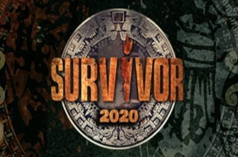 Survivor διαρροή τώρα
