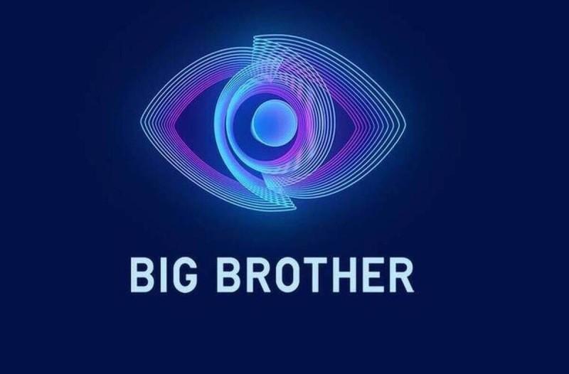 Big Brother: Ελληνίδα τραγουδίστρια μπαίνει στο σπίτι - Έγινε γνωστό το όνομά της