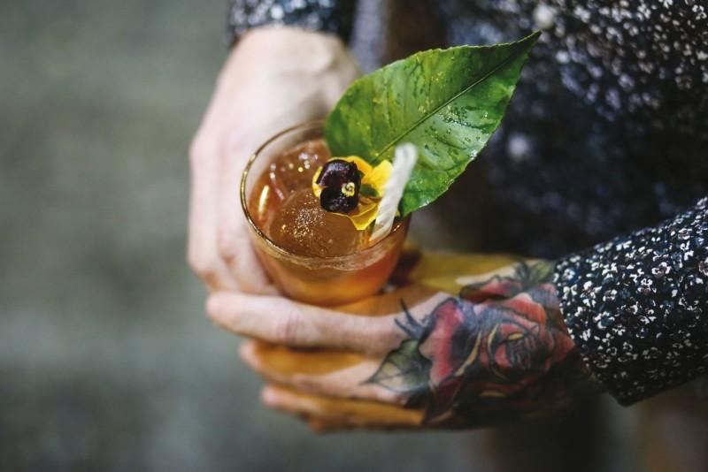 9βητα χαλανδρι για ποτό