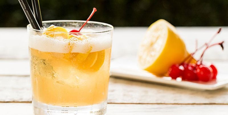 σαμιαμιδι βυρωνας για ποτό