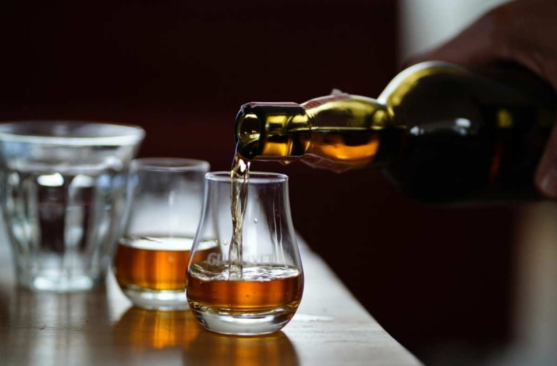 αγιος στεφανος για ποτο