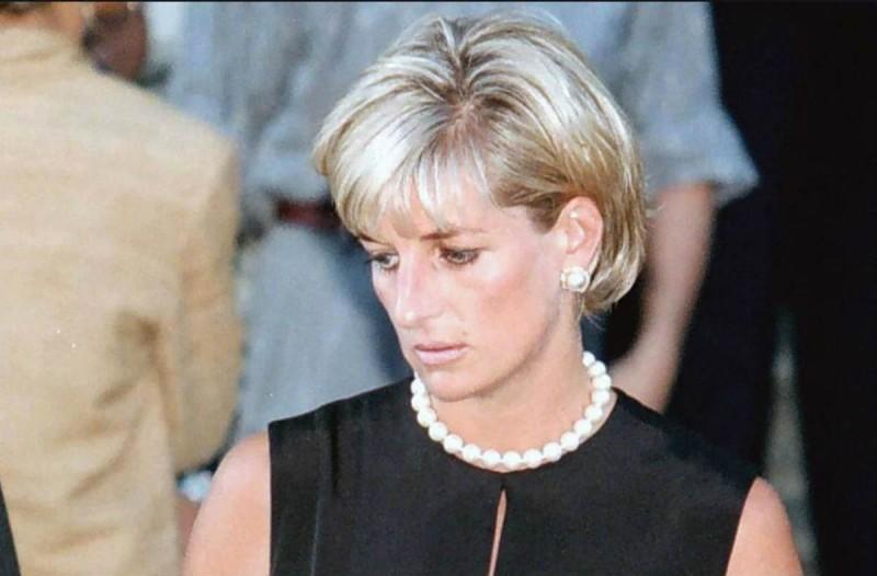 Νεκρός ο πρώην της πριγκίπισσας Νταϊάνα - Δείτε το πρόσωπό του