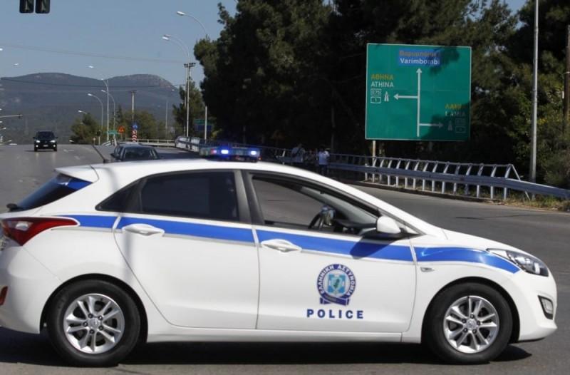 «Έλα να σου δείξω το σπίτι μου...» - Συγκλονίζουν οι μαρτυρίες για την απόπειρα αρπαγής της 10χρονης στη Θεσσαλονίκη