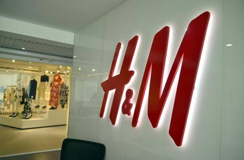 H&M: Με 10,99 ευρώ θα αγοράσερις το πιο must παπούτσι της σεζόν