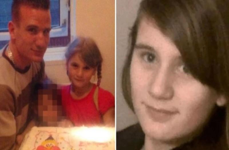 Πατέρας άφησε έγκυο την κόρη του 3 φορές – Την βίαζε επανειλημμένα από τα 6 της