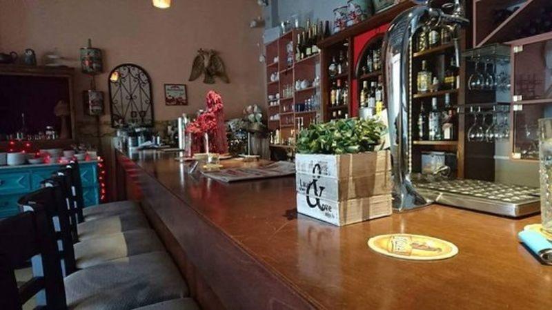cafe 9 για καφε στην Παλλήνη