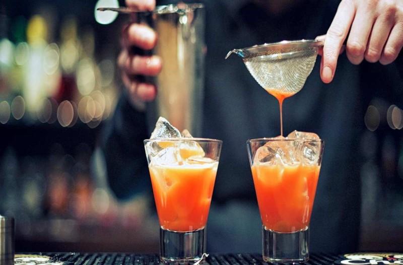 στον χολαργο για ποτο