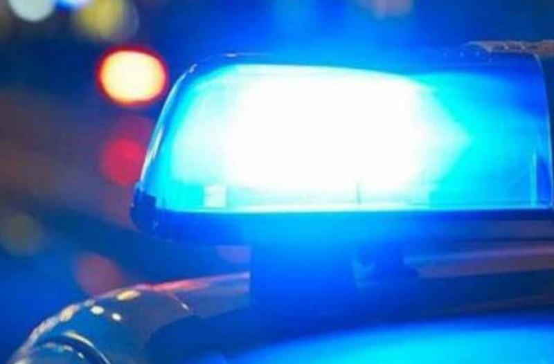 Δολοφονήθηκε 8χρονο αγοράκι με σφαίρα στο κεφάλι