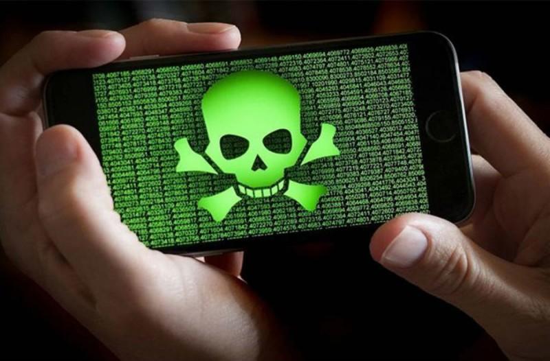 Έχετε αυτές τις εφαρμογές στο κινητό σας; Διαγράψτε τις αμέσως!