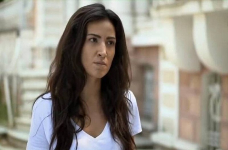 Συνταρακτικές εξελίξεις στην Elif: Βρίσκουν το πτώμα της...