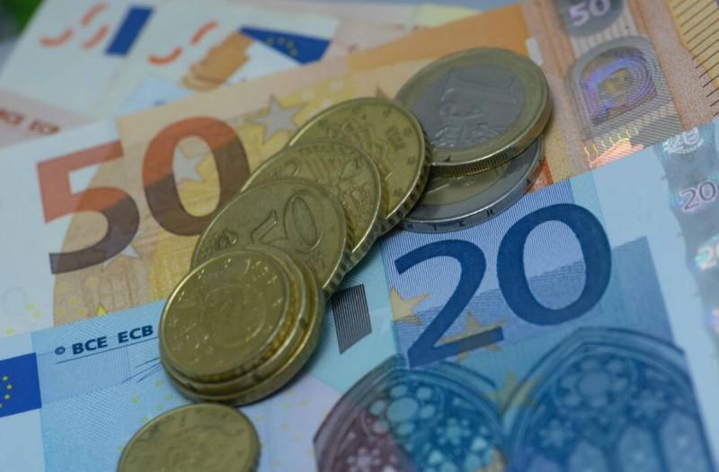 Επίδομα 534 ευρώ: Αναλυτικά οι ημερομηνίες πληρωμών για τους δικαιούχους