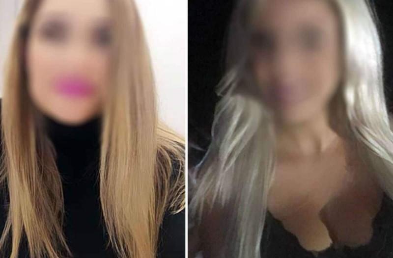 Επίθεση με βιτριόλι: Σφίγγα η 35χρονη - Η περούκα, το κινητό και ο «Γολγοθάς» της 34χρονης