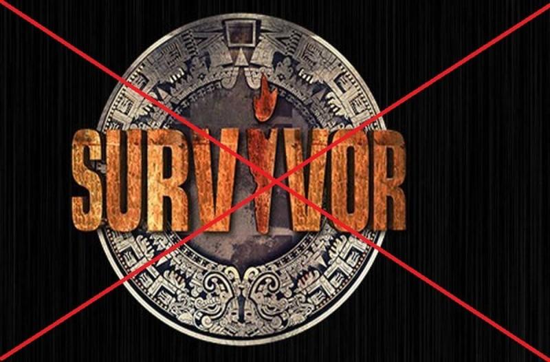 Survivor Διαρροή: Συναγερμός στον ΣΚΑΙ - Ακυρώνεται (;) το Survivor 4!