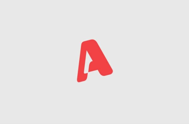 Alpha: Έκτακτη ανακοίνωση