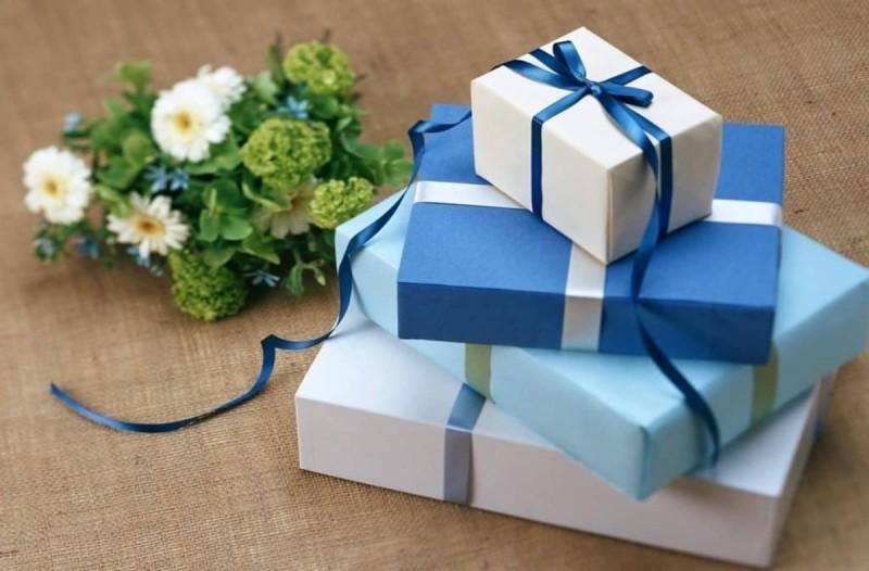 Ποιοι γιορτάζουν σήμερα, Παρασκευή 31 Ιουλίου, σύμφωνα με το εορτολόγιο;
