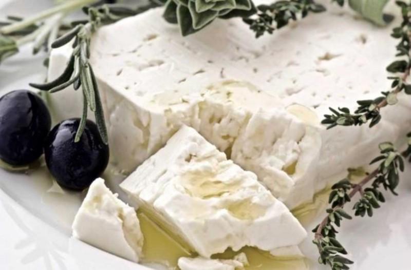 Προσοχή: Δείτε τι παθαίνει η καρδιά αν τρώτε τυρί κάθε μέρα - Θα πάθετε σοκ