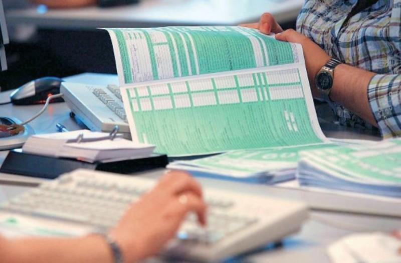 Έρχεται νέα παράταση στις φορολογικές δηλώσεις - Επιπτώσεις στον φόρο εισοδήματος