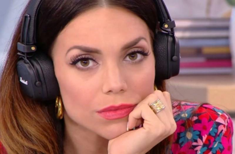 30χρονη Μαρία:
