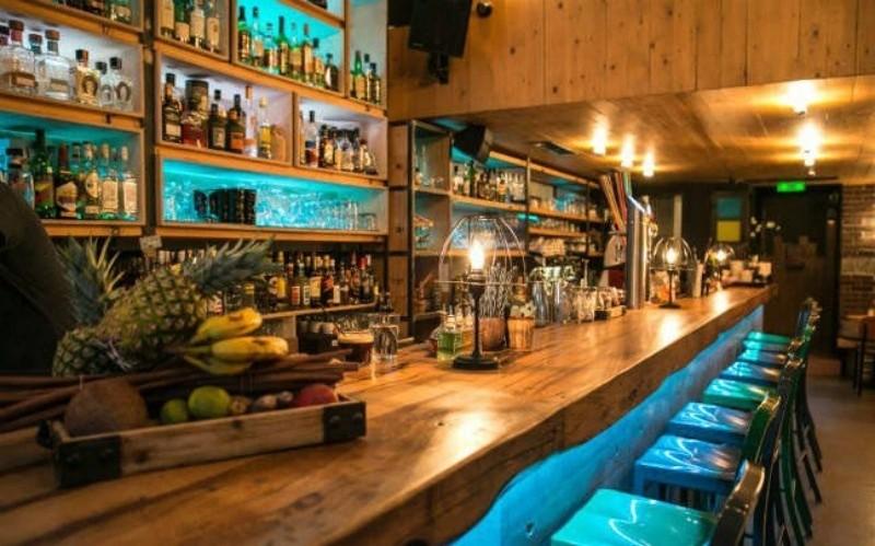 host cocktail conkaloo νέο ηράκλειο μπαρ ποτο