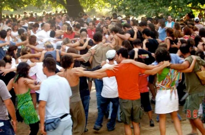 Κορωνοϊός: Δε θα υπάρξει νέα καραντίνα, προς απαγόρευση και τον Αύγουστο στα πανηγύρια