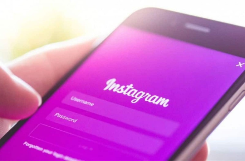 Instagram: Προσοχή αν λάβεις αυτό το μήνυμα!
