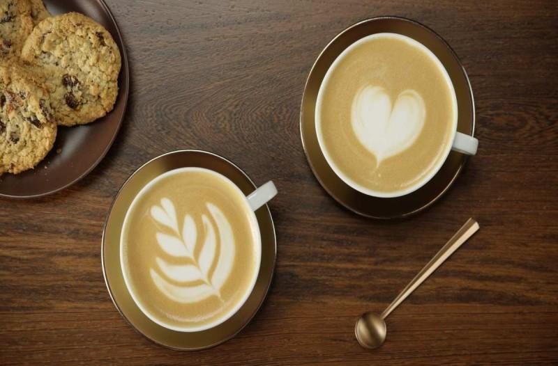 καρεα για καφε