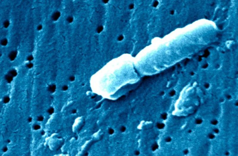 Συναγερμός: Η Κίνα προειδοποιεί για νέο τύπο πνευμονίας πιο θανατηφόρο από τον κορωνοϊό